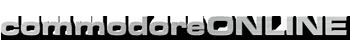 Commodore Online